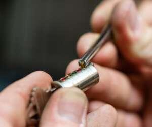 pinning core 2